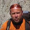 Daniele Valfrè