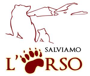 salviamolorso_logo_bianco