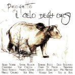 """CD Audio """"Il cielo degli Orsi"""""""