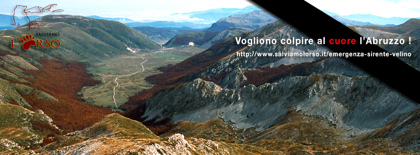cover2_emergenza_sirente_velino