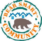 bearsmartcommunity
