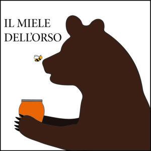 il-miele-dellorso-04