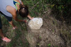 overturned-boulder