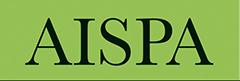 logo_aispa_trans