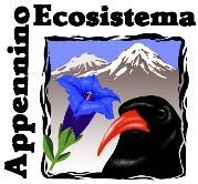 Appennino Ecosistema