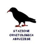 stazione-ornitologica