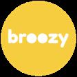 Broozy