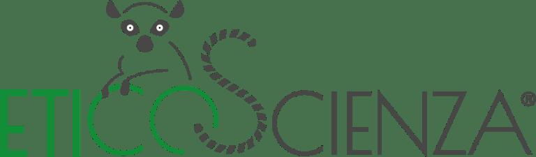EticoScienza