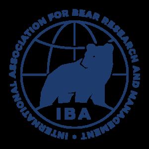 www.bearbiology.com